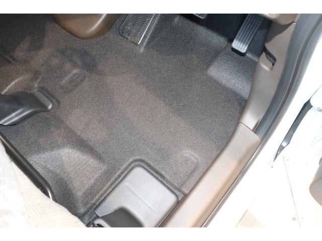 L 衝突被害軽減システム アイドリングストップ スマートキー 盗難防止システム 衝突安全ボディ 両側電動スライドドア レーンアシスト オートライト シートヒーター LEDヘッドライト 電動格納ミラー(14枚目)