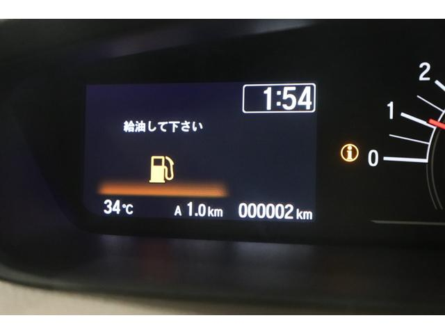L・ターボ 衝突被害軽減システム スマートキー 両側電動スライドドア オートライト クリアランスソナー 盗難防止システム LEDヘッドライト ステアリングリモコン クルーズコントロール パドルシフト(2枚目)