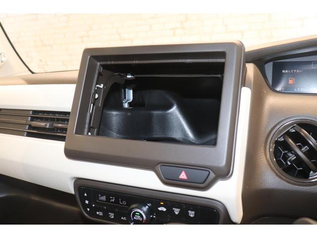 L・ターボ 衝突被害軽減システム スマートキー 両側電動スライドドア オートライト クリアランスソナー 盗難防止システム LEDヘッドライト ステアリングリモコン クルーズコントロール パドルシフト(3枚目)