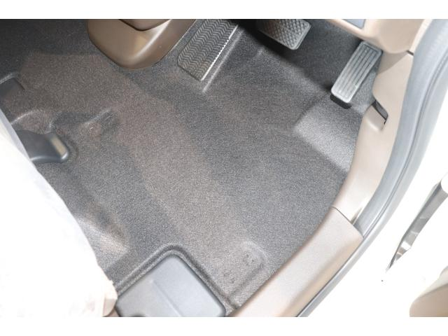 L・ターボ 衝突被害軽減システム スマートキー 両側電動スライドドア オートライト クリアランスソナー 盗難防止システム LEDヘッドライト ステアリングリモコン クルーズコントロール パドルシフト(15枚目)