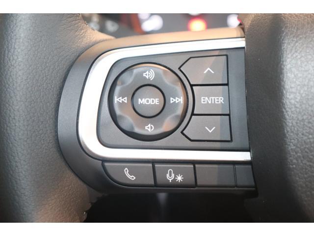 G 衝突被害軽減システム 純正メモリーナビ サンルーフ アイドリングストップ ETC 15インチAW オートライト シートヒーター CD DVD再生 Bluetooth接続 Bカメラ 電動格納ミラー(9枚目)