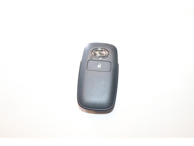 G 衝突被害軽減システム 純正メモリーナビ サンルーフ アイドリングストップ ETC 15インチAW オートライト シートヒーター CD DVD再生 Bluetooth接続 Bカメラ 電動格納ミラー(13枚目)