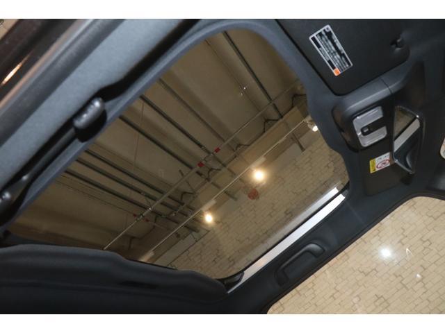 G 衝突被害軽減システム 純正メモリーナビ サンルーフ アイドリングストップ ETC 15インチAW オートライト シートヒーター CD DVD再生 Bluetooth接続 Bカメラ 電動格納ミラー(16枚目)