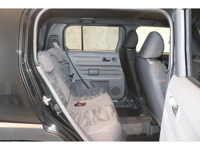 G 衝突被害軽減システム 純正メモリーナビ サンルーフ アイドリングストップ ETC 15インチAW オートライト シートヒーター CD DVD再生 Bluetooth接続 Bカメラ 電動格納ミラー(17枚目)