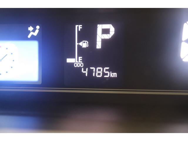 X 衝突被害軽減システム 純正メモリーナビ アイドリングストップ シートヒーター  CD ミュージックプレイヤー接続可 Bカメラ フルセグTV USB入力端子 Bluetooth接続 ドライブレコーダー(2枚目)