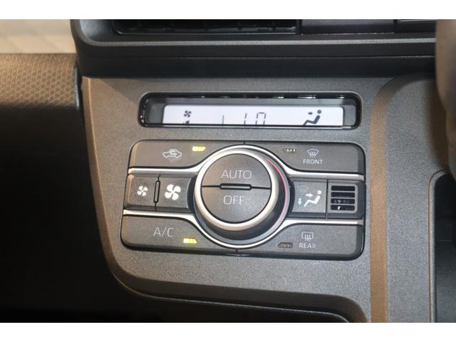 X 衝突被害軽減システム 純正メモリーナビ アイドリングストップ シートヒーター  CD ミュージックプレイヤー接続可 Bカメラ フルセグTV USB入力端子 Bluetooth接続 ドライブレコーダー(7枚目)