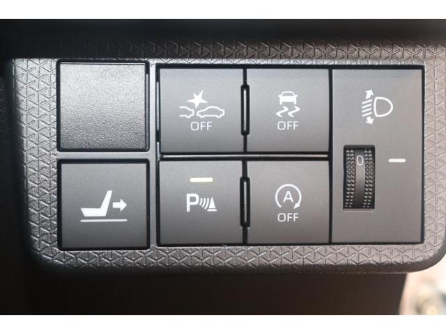X 衝突被害軽減システム 純正メモリーナビ アイドリングストップ シートヒーター  CD ミュージックプレイヤー接続可 Bカメラ フルセグTV USB入力端子 Bluetooth接続 ドライブレコーダー(11枚目)