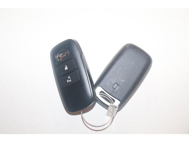 X 衝突被害軽減システム 純正メモリーナビ アイドリングストップ シートヒーター  CD ミュージックプレイヤー接続可 Bカメラ フルセグTV USB入力端子 Bluetooth接続 ドライブレコーダー(14枚目)
