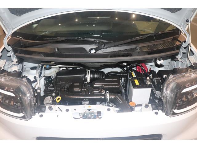 X 衝突被害軽減システム 純正メモリーナビ アイドリングストップ シートヒーター  CD ミュージックプレイヤー接続可 Bカメラ フルセグTV USB入力端子 Bluetooth接続 ドライブレコーダー(25枚目)