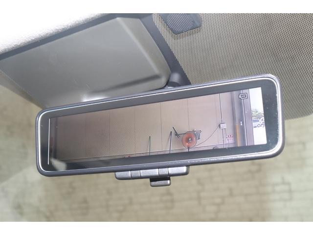 e-パワー X 衝突被害軽減システム 純正メモリーナビ フルセグTV ETC 15インチAW クリアランスソナー CD 全周囲カメラ Bluetooth接続 盗難防止システム 衝突安全ボディ ABS 電動格納ミラー(3枚目)