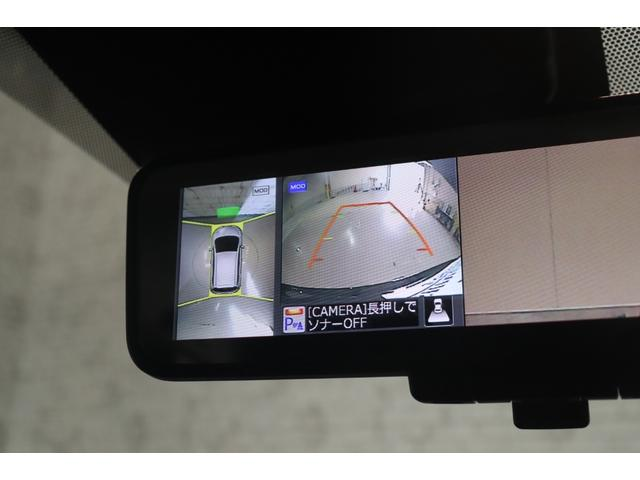 e-パワー X 衝突被害軽減システム 純正メモリーナビ フルセグTV ETC 15インチAW クリアランスソナー CD 全周囲カメラ Bluetooth接続 盗難防止システム 衝突安全ボディ ABS 電動格納ミラー(5枚目)