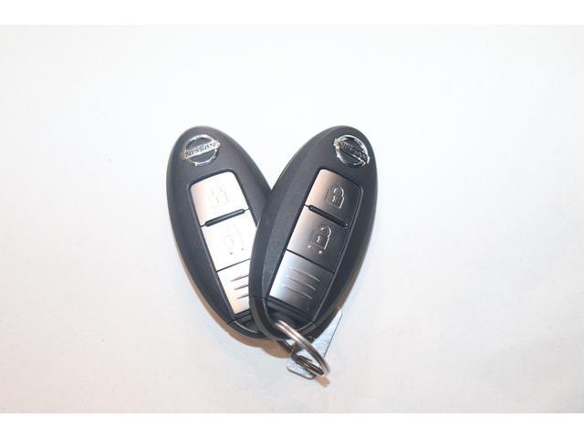 e-パワー X 衝突被害軽減システム 純正メモリーナビ フルセグTV ETC 15インチAW クリアランスソナー CD 全周囲カメラ Bluetooth接続 盗難防止システム 衝突安全ボディ ABS 電動格納ミラー(14枚目)