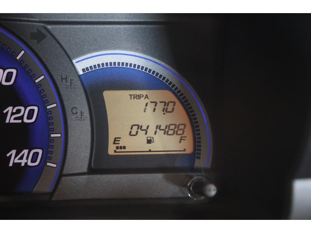 W 純正メモリーナビ 盗難防止システム AW14インチ スマートキー HIDヘッドライト&フォグライト 電動格納ミラー 運転席助手席エアバッグ ABS パワーステアリング パワーウィンドウ CD(2枚目)