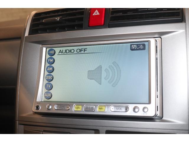 W 純正メモリーナビ 盗難防止システム AW14インチ スマートキー HIDヘッドライト&フォグライト 電動格納ミラー 運転席助手席エアバッグ ABS パワーステアリング パワーウィンドウ CD(5枚目)