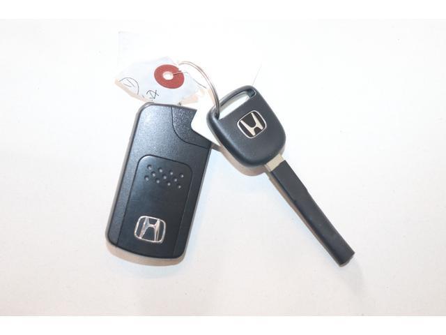 W 純正メモリーナビ 盗難防止システム AW14インチ スマートキー HIDヘッドライト&フォグライト 電動格納ミラー 運転席助手席エアバッグ ABS パワーステアリング パワーウィンドウ CD(9枚目)