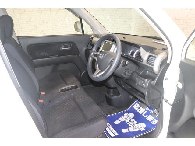 W 純正メモリーナビ 盗難防止システム AW14インチ スマートキー HIDヘッドライト&フォグライト 電動格納ミラー 運転席助手席エアバッグ ABS パワーステアリング パワーウィンドウ CD(10枚目)