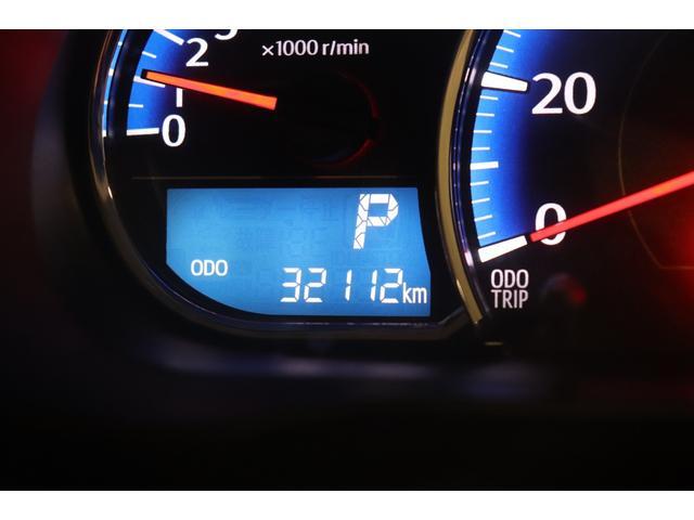 カスタム X SA 衝突被害軽減システム 社外メモリーナビ フルセグTV アイドリングストップ 盗難防止システム LEDヘッドライト オートライト Bluetooth接続 電動格納ミラー スマートキー CD DVD再生(2枚目)