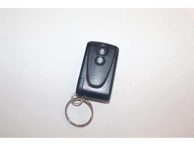 カスタム X SA 衝突被害軽減システム 社外メモリーナビ フルセグTV アイドリングストップ 盗難防止システム LEDヘッドライト オートライト Bluetooth接続 電動格納ミラー スマートキー CD DVD再生(10枚目)