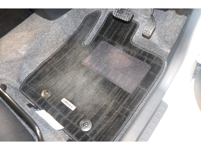 カスタム X SA 衝突被害軽減システム 社外メモリーナビ フルセグTV アイドリングストップ 盗難防止システム LEDヘッドライト オートライト Bluetooth接続 電動格納ミラー スマートキー CD DVD再生(12枚目)