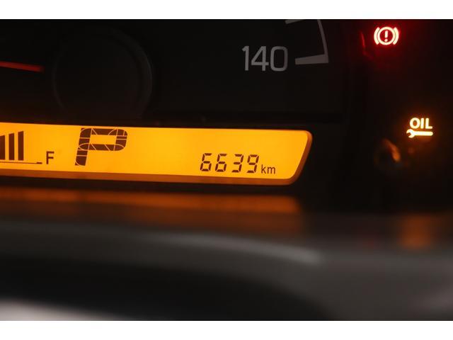 DX ラジオ 両側スライドドア キーレスエントリー マニュアルエアコン パワーステアリング 運転席エアバック 助手席エアバック ABS(2枚目)