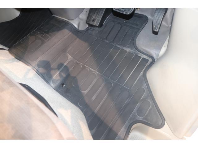 DX ラジオ 両側スライドドア キーレスエントリー マニュアルエアコン パワーステアリング 運転席エアバック 助手席エアバック ABS(10枚目)