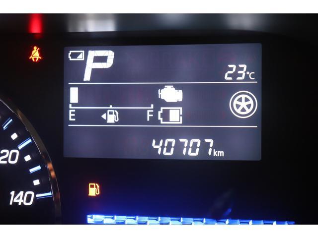 ハイブリッドX 衝突被害軽減システム アイドリングストップ オートライト シートヒーター LEDヘッドライト 電動格納ミラー 盗難防止システム ステアリングリモコン スマートキー AW14インチ パワーステアリング(2枚目)