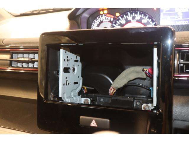 ハイブリッドX 衝突被害軽減システム アイドリングストップ オートライト シートヒーター LEDヘッドライト 電動格納ミラー 盗難防止システム ステアリングリモコン スマートキー AW14インチ パワーステアリング(3枚目)