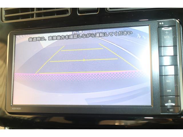 カスタム X 盗難防止システム 純正SDナビ フルセグTV アルミホイール アイドリングストップ オートライト LEDヘッドライト バックカメラ ミュージックプレーヤー接続可 Bluetooth接続 ETC CD(5枚目)