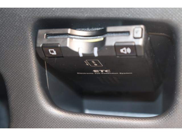 カスタム X 盗難防止システム 純正SDナビ フルセグTV アルミホイール アイドリングストップ オートライト LEDヘッドライト バックカメラ ミュージックプレーヤー接続可 Bluetooth接続 ETC CD(11枚目)