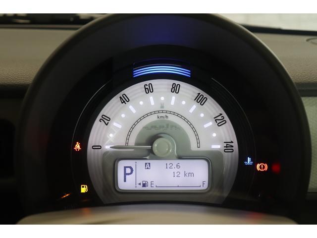 L 衝突被害軽減ブレーキ 盗難防止システム アイドリングストップ 衝突安全ボディ オートライト シートヒーター 電動格納ミラー ABS ESC オートエアコン パワーステアリング パワーウィンドウ(2枚目)