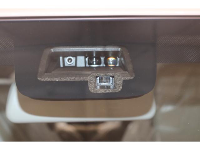 L 衝突被害軽減ブレーキ 盗難防止システム アイドリングストップ 衝突安全ボディ オートライト シートヒーター 電動格納ミラー ABS ESC オートエアコン パワーステアリング パワーウィンドウ(3枚目)