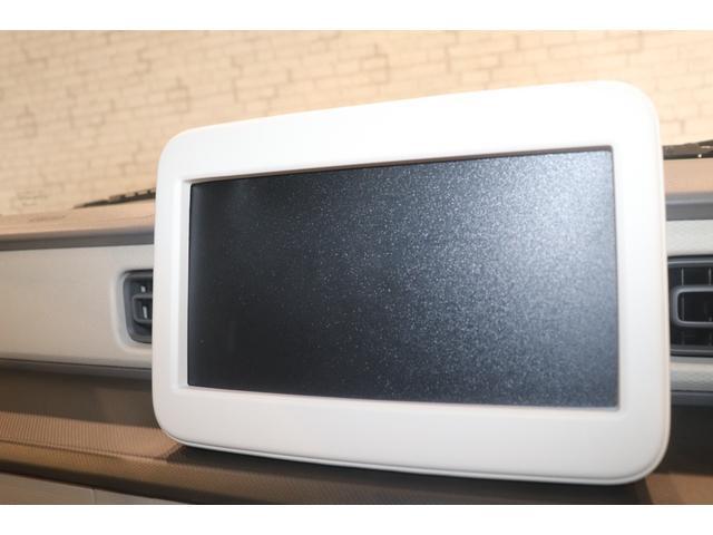 L 衝突被害軽減ブレーキ 盗難防止システム アイドリングストップ 衝突安全ボディ オートライト シートヒーター 電動格納ミラー ABS ESC オートエアコン パワーステアリング パワーウィンドウ(4枚目)