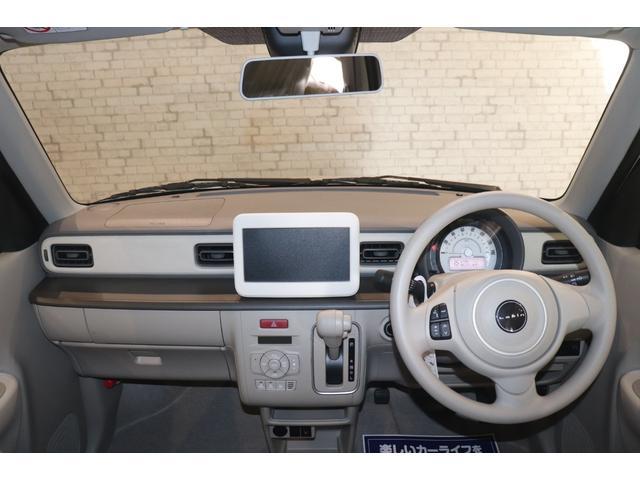 L 衝突被害軽減ブレーキ 盗難防止システム アイドリングストップ 衝突安全ボディ オートライト シートヒーター 電動格納ミラー ABS ESC オートエアコン パワーステアリング パワーウィンドウ(7枚目)