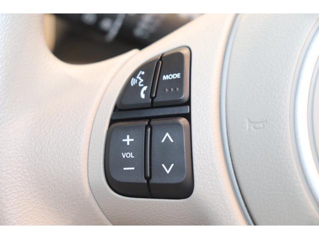 L 衝突被害軽減ブレーキ 盗難防止システム アイドリングストップ 衝突安全ボディ オートライト シートヒーター 電動格納ミラー ABS ESC オートエアコン パワーステアリング パワーウィンドウ(8枚目)