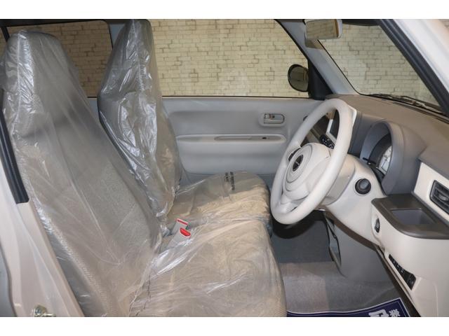L 衝突被害軽減ブレーキ 盗難防止システム アイドリングストップ 衝突安全ボディ オートライト シートヒーター 電動格納ミラー ABS ESC オートエアコン パワーステアリング パワーウィンドウ(12枚目)