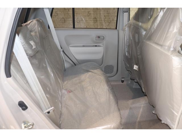 L 衝突被害軽減ブレーキ 盗難防止システム アイドリングストップ 衝突安全ボディ オートライト シートヒーター 電動格納ミラー ABS ESC オートエアコン パワーステアリング パワーウィンドウ(14枚目)