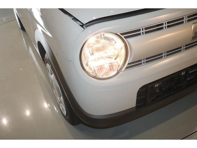 L 衝突被害軽減ブレーキ 盗難防止システム アイドリングストップ 衝突安全ボディ オートライト シートヒーター 電動格納ミラー ABS ESC オートエアコン パワーステアリング パワーウィンドウ(19枚目)