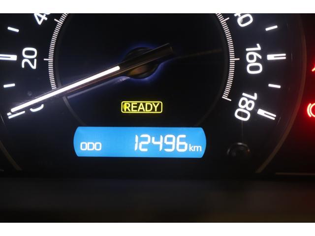 ハイブリッドSi ダブルバイビーII 衝突被害軽減ブレーキ 純正メモリーナビ 7人乗 フルセグTV ドライブレコーダー クリアランスソナー バックカメラ クルーズコントロール AW16インチ LEDヘッドライト&フォグライト 3列シート(2枚目)
