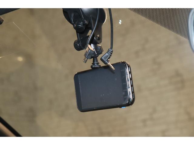 ハイブリッドSi ダブルバイビーII 衝突被害軽減ブレーキ 純正メモリーナビ 7人乗 フルセグTV ドライブレコーダー クリアランスソナー バックカメラ クルーズコントロール AW16インチ LEDヘッドライト&フォグライト 3列シート(3枚目)