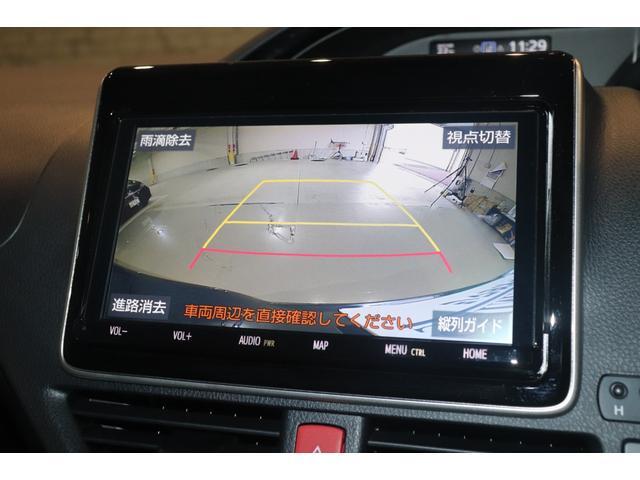 ハイブリッドSi ダブルバイビーII 衝突被害軽減ブレーキ 純正メモリーナビ 7人乗 フルセグTV ドライブレコーダー クリアランスソナー バックカメラ クルーズコントロール AW16インチ LEDヘッドライト&フォグライト 3列シート(5枚目)