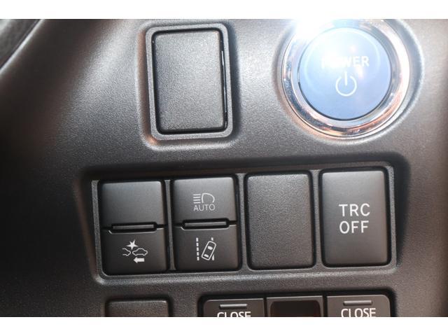 ハイブリッドSi ダブルバイビーII 衝突被害軽減ブレーキ 純正メモリーナビ 7人乗 フルセグTV ドライブレコーダー クリアランスソナー バックカメラ クルーズコントロール AW16インチ LEDヘッドライト&フォグライト 3列シート(11枚目)