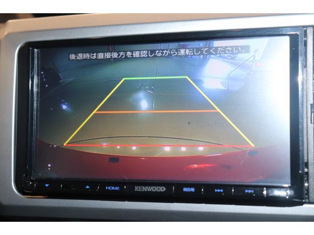 G SA 衝突被害軽減システム 社外メモリーナビ フルセグTV バックカメラ ETC AW15インチ スマートキー ミュージックプレイヤー接続可 オートライト CD DVD再生 Bluetooth接続(5枚目)