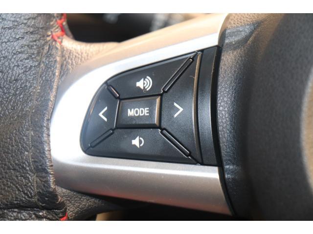 G SA 衝突被害軽減システム 社外メモリーナビ フルセグTV バックカメラ ETC AW15インチ スマートキー ミュージックプレイヤー接続可 オートライト CD DVD再生 Bluetooth接続(10枚目)