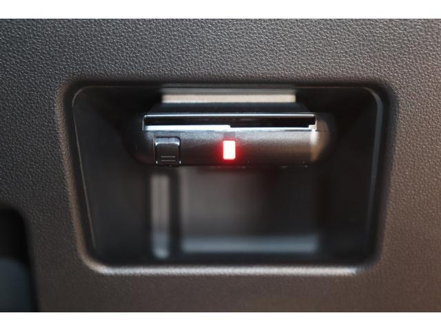 G SA 衝突被害軽減システム 社外メモリーナビ フルセグTV バックカメラ ETC AW15インチ スマートキー ミュージックプレイヤー接続可 オートライト CD DVD再生 Bluetooth接続(11枚目)