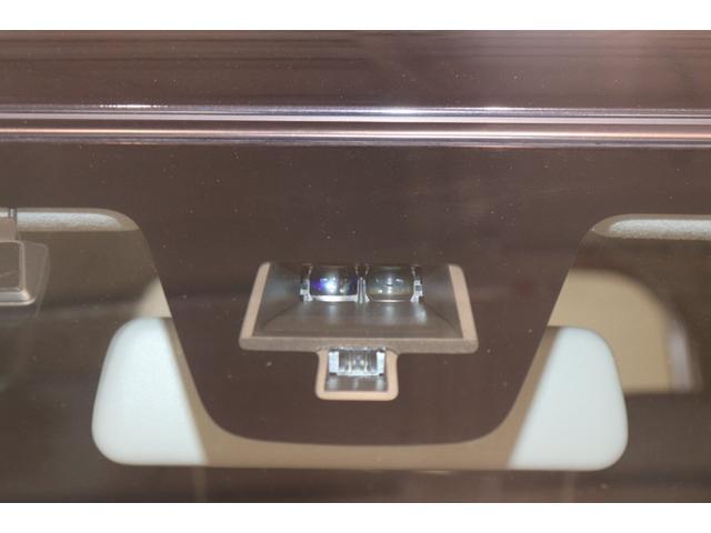 X 衝突被害軽減システム 社外メモリーナビ フルセグTV シートヒーター HID Bカメラ AW アイドリングストップ ETC オートライト CD DVD再生 Bluetooth接続 盗難防止システム(3枚目)