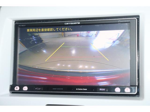 X 衝突被害軽減システム 社外メモリーナビ フルセグTV シートヒーター HID Bカメラ AW アイドリングストップ ETC オートライト CD DVD再生 Bluetooth接続 盗難防止システム(6枚目)