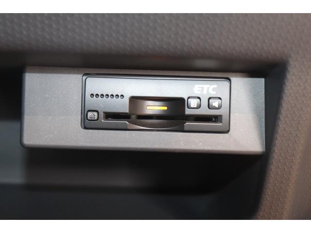 X 衝突被害軽減システム 社外メモリーナビ フルセグTV シートヒーター HID Bカメラ AW アイドリングストップ ETC オートライト CD DVD再生 Bluetooth接続 盗難防止システム(11枚目)