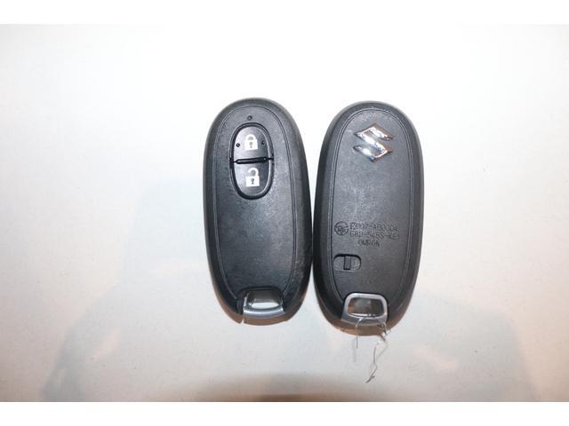 X 衝突被害軽減システム 社外メモリーナビ フルセグTV シートヒーター HID Bカメラ AW アイドリングストップ ETC オートライト CD DVD再生 Bluetooth接続 盗難防止システム(13枚目)