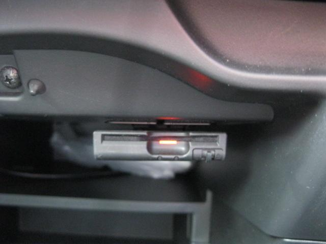 日産 ノート X DIG-S 先進安全装備付