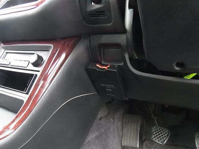 ホンダ アコード ユーロR VTEC 5MT 純正レカロ Tベルト交換済